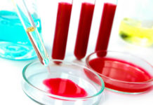Анализ крови на описторхоз у человека