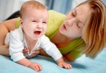 Описторхоз и дети