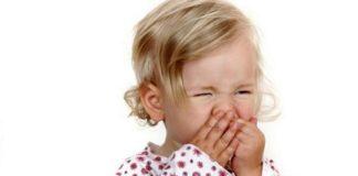 Аллергия при гельминтозе