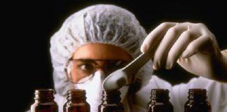 Гомеопатия от гельминтов