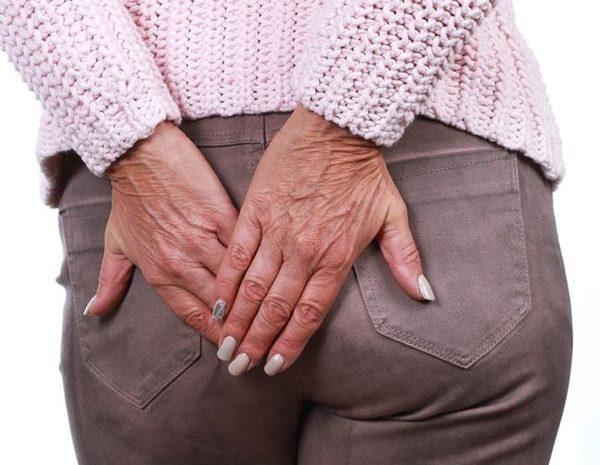 паразиты в толстом кишечнике человека