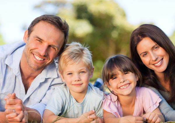 Обследоваться должны все члены семьи