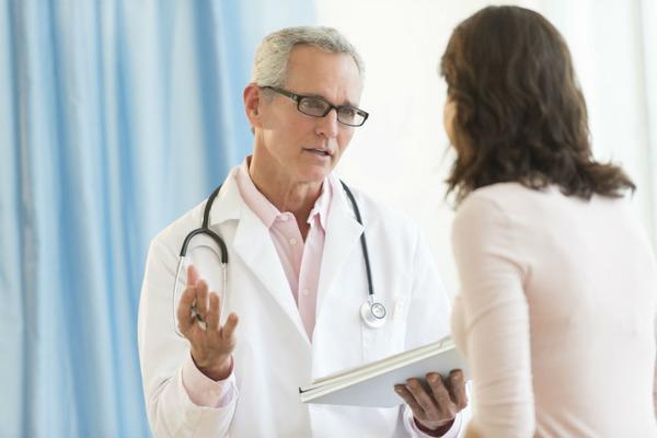 Немозол должен приниматься только по указанию врача