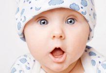 Как не допустить врожденного токсоплазмоза