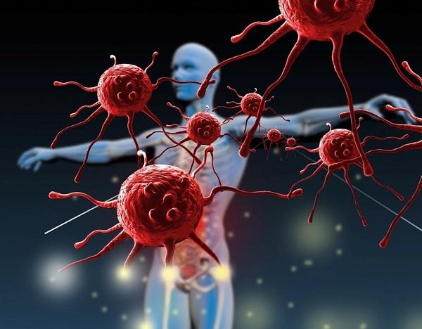 Иммунитет к инфекциям