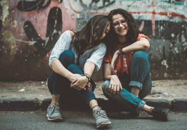 Педикулез среди подростков