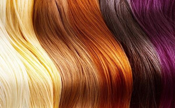 Краска для волос от вшей