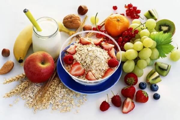 Стоп-дармоед и диета