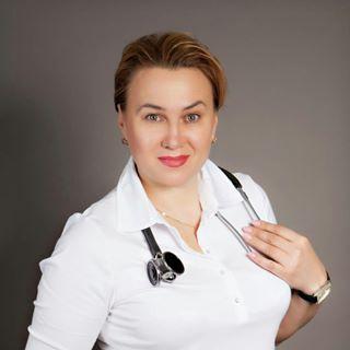 Возбудитель фасциолеза, способы диагностики и лечения заражения