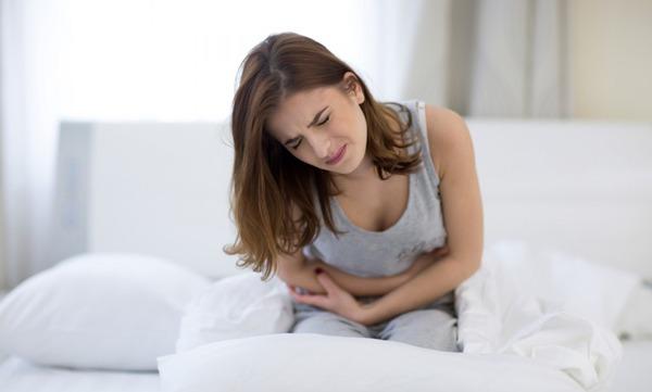 Побочные эффекты Азинокса