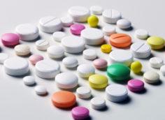 Можно ли обойтись без антибиотиков в борьбе со стрептококком?