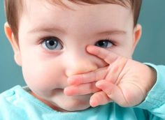 Полость носа - трамплин для стрептококков