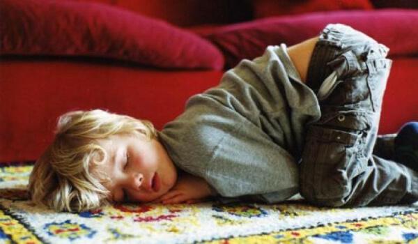 Сонная болезнь или трипаносомоз