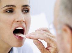 Диагностика хламидий в горле