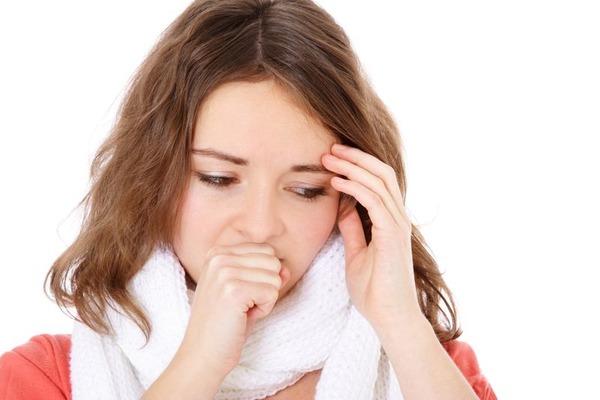 Плохое самочувствие при заражении глистами