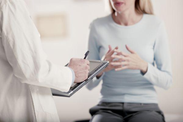 Перед приемом препарата лучше посоветоваться с врачом