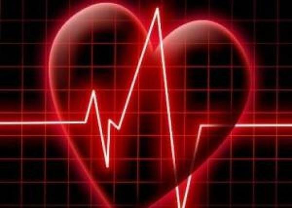 Заражение сердца может вызвать опасные последствия
