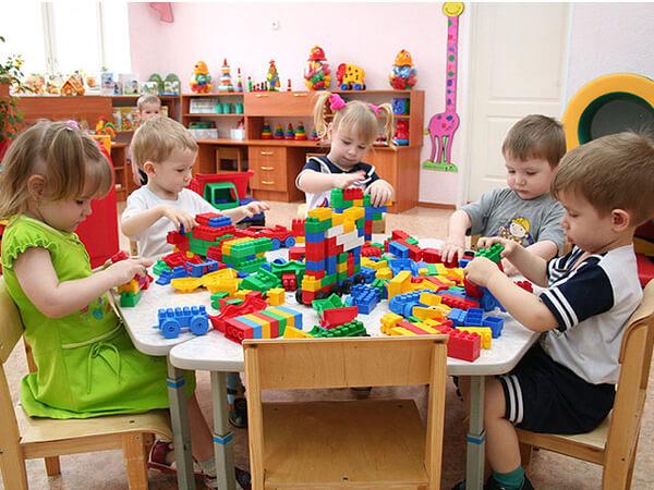 Профилактика энтеробиоза особенно важно в школах и детских садах
