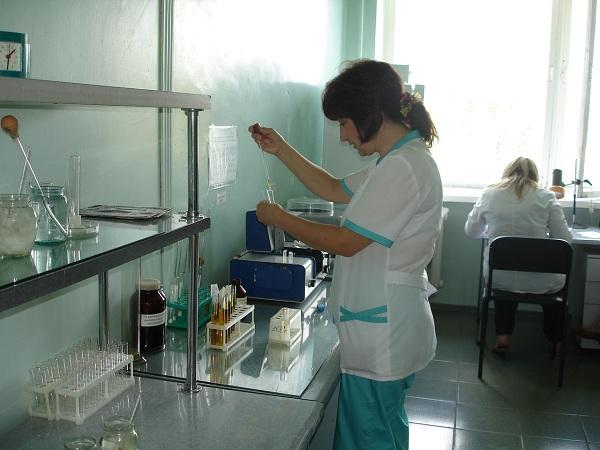 Больницы чаще всего выступают источниками супербактерий