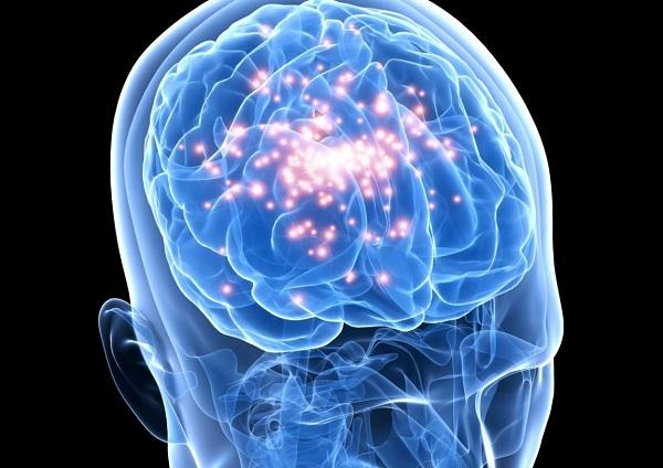 Заболевание мозга
