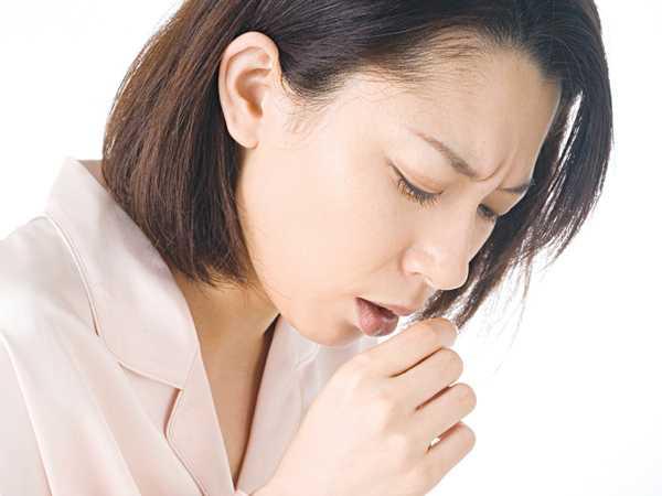 Симптомы золотистого стафилококка