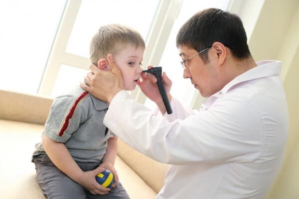 Что такое стафилококк в носу?