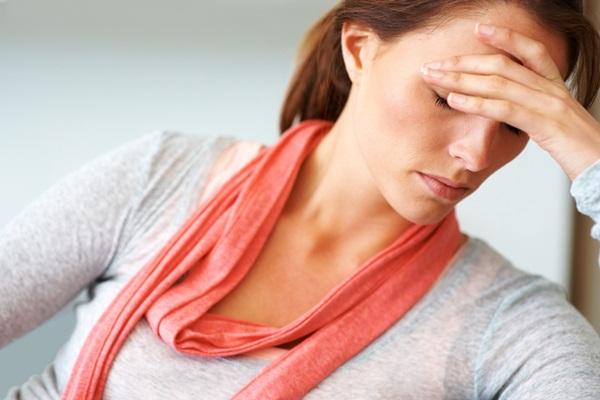 Побочные эффекты при лечении трихомониаза