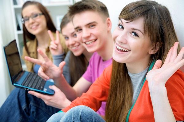 Трихомониаз у подростков