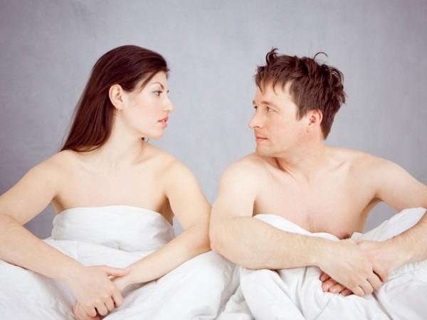 Симптомы трихомониаза у мужчин и у женщин