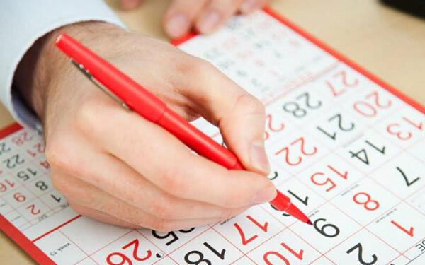 Сколько времени до первых симптомов после заражения трихомонадой?
