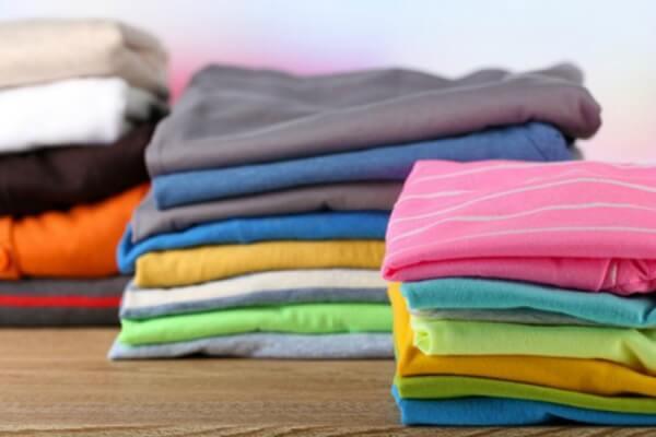 Дезинфекция одежды при педикулезе
