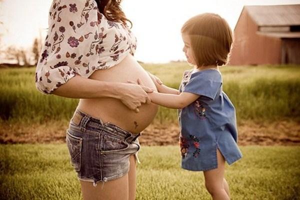 Использование Никса при беременности и для детей