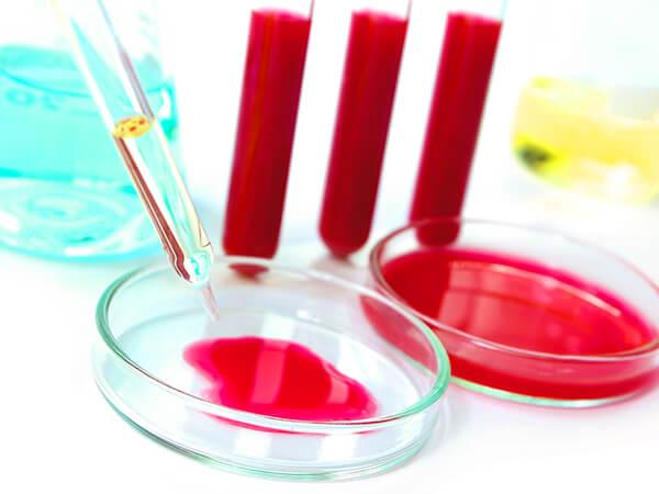 Иммунологические методы выявления эхинококка в организме