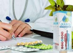 Антитоксин нано: очистит организм от всех токсинов или кошелек от пары тысяч рублей?