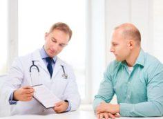 О чем говорит запись Streptococcus spp в «мужских» анализах?