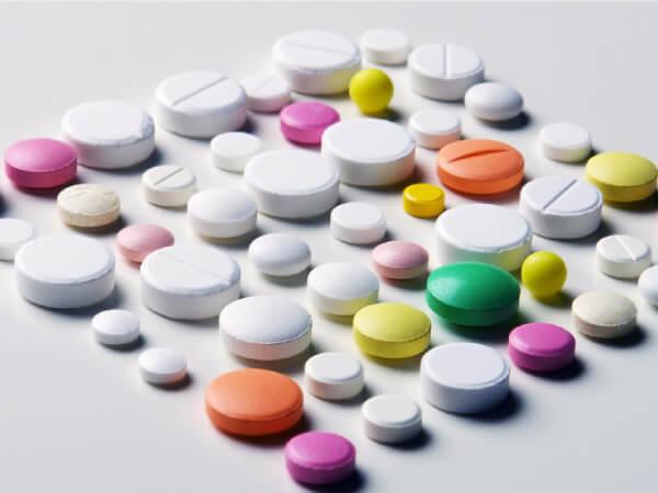 Лечение инфекций стафилококка группы А