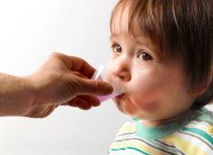 Стрептококк у детей: обычное дело или сигнал SOS?
