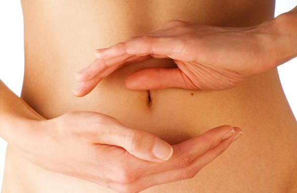 Стрептококковая инфекция у женщин