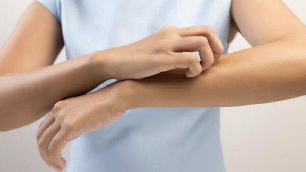 Симптомы анкилостомидоза